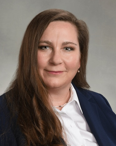 Image of Stephanie Rothenberg, the Indiana post-conviction lawyer, sentence modification attorney, and defense counsel you need to protect your rights and your future.